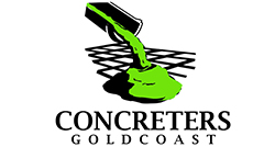 Concreters Gold Coast